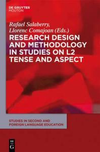 research-design-and-methodology-in-studies-on-l2-tense-and-aspect